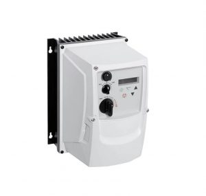 frekvenční měnič 4kw IP66 400V
