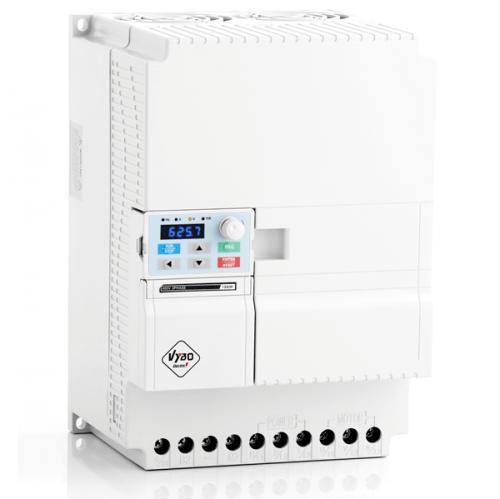 frekvenční měnič 15 kw V800