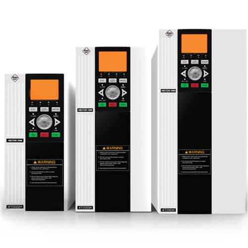 HVAC H560
