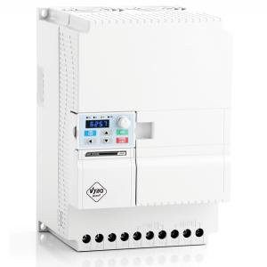 frekvenční měnič 22 kw V800