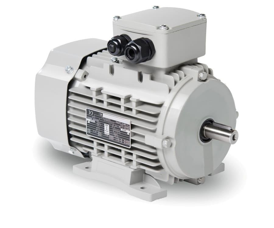 elektromotor 0,12 kw 1AL63S-4
