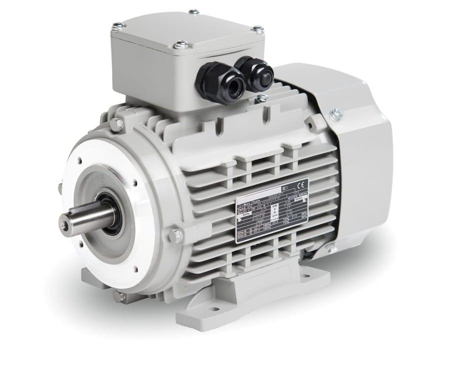 elektromotor 1,5 kw 1AL90L-4