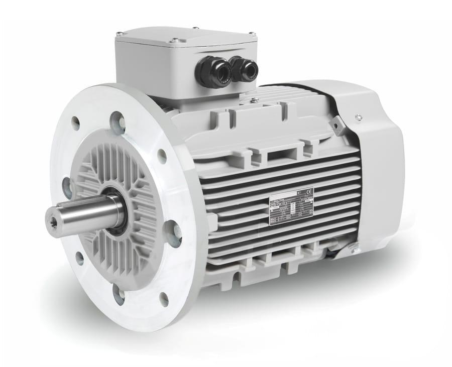 elektromotor 4 kw 1AL112M-4