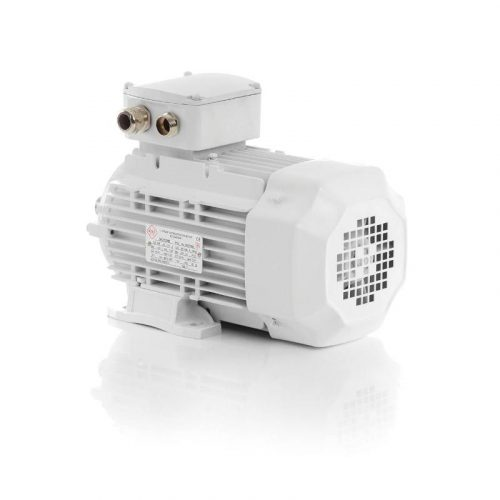 elektromotor 0,12kW 1AL63S-4 1AL