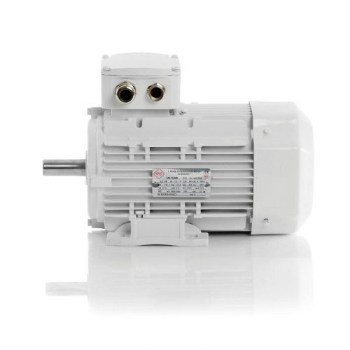 elektromotor 0,12kW 1AL63S-4 e-shop