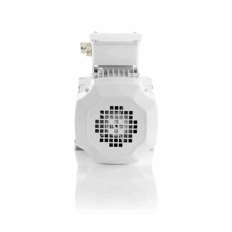 elektromotor 0.37W 1AL80S-6 ceník