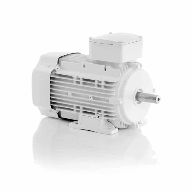 elektromotor 0.55W 1AL80B-6