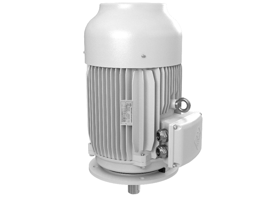 elektromotor 15kw 1LC180L-6