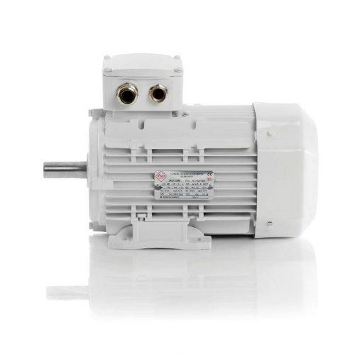 elektromotor 2,2kW 1AL100L1-4 e-shop