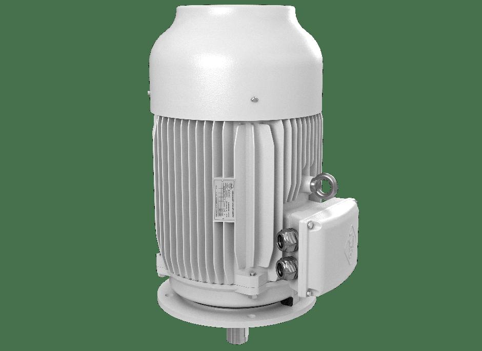 elektromotor 30kw 1LC200L-2