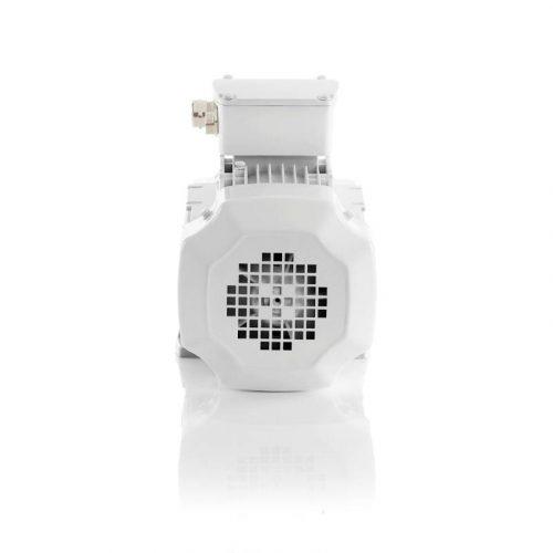 elektromotor 3kW 1AL100L2-4 cennik