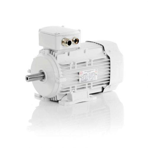 elektromotor 3kW 1AL100L2-4 prodej