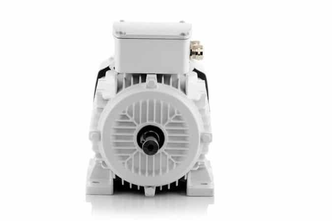 elektromotor 4kW 1AL160M-8 1AL