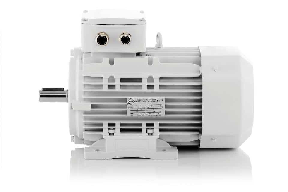 elektromotor 4kW 1AL160M-8 e-shop