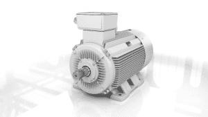 elektromotor 90kw 1LC315M08
