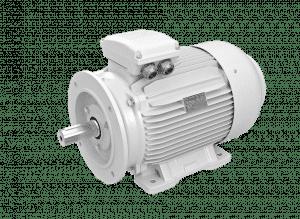 Elektromotory 2800 ot.min-1