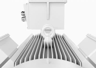 elektromotor-ld1-1