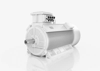 elektromotor-ld11
