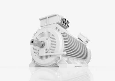 elektromotor-ld4