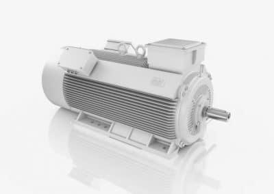 elektromotor-ld8