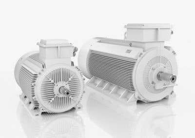 elektromotor-ld9