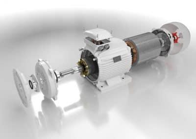 elektromotor-rozobraty-3LC