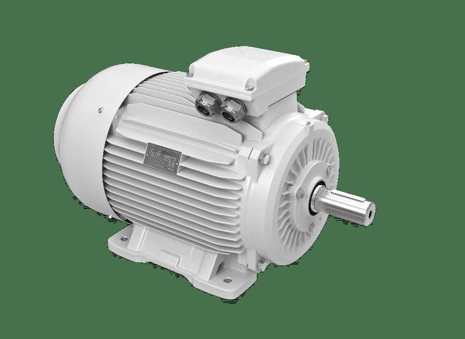 elektromotory 22kw 1LC180M-2