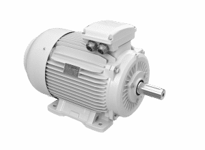 elektromotor 22kw 1LC200L-6