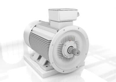 elektromotory-3LC