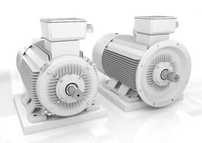 elektromotory-Kinetics-B3B35