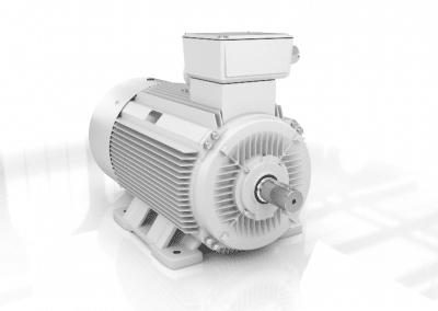 elektromotory-kinetics