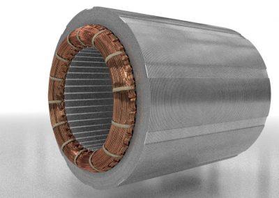 elektromotory-statorove-plechy
