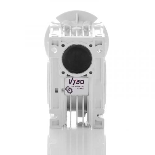šnekové převodovky vybo WGM025
