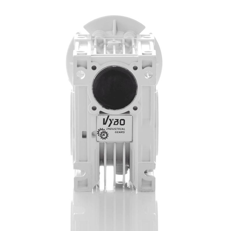 šnekové převodovky vybo WGM050