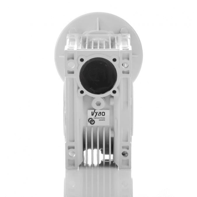 elektropřevodovka WGM063