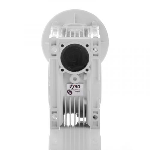 elektropřevodovka WGM075