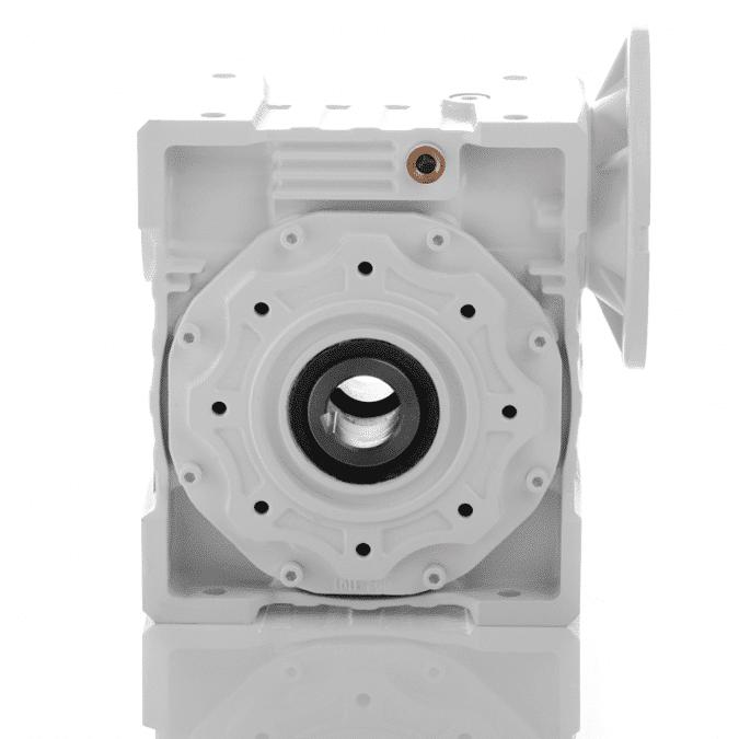 elektropřevodovky skladem WGM110