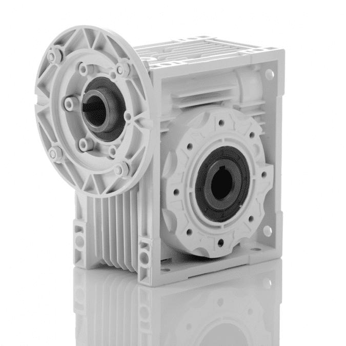 elektropřevodovky VYBO gears WGM090