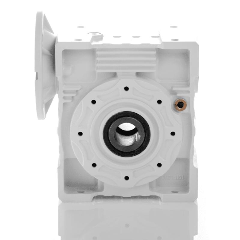 elektropřevodovky WGM130