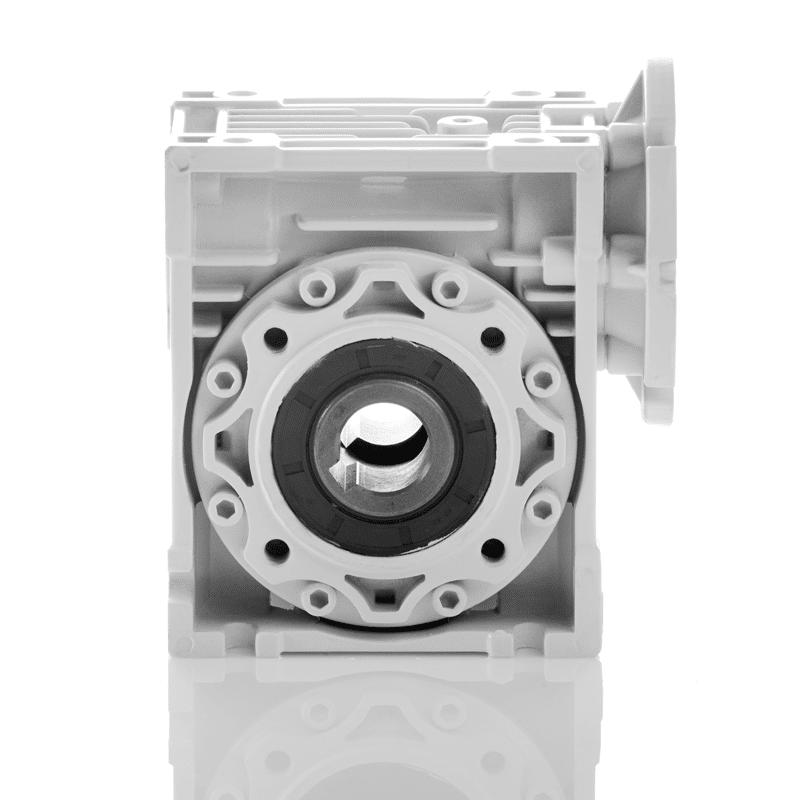 šneková převodovka WGM025 vybo