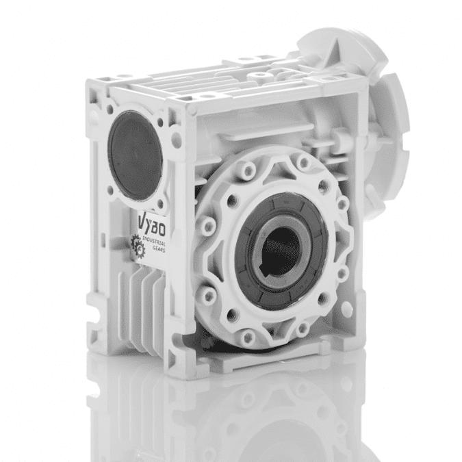 šneková převodovka WGM040
