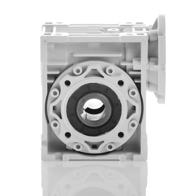 šneková převodovka WGM040 vybo