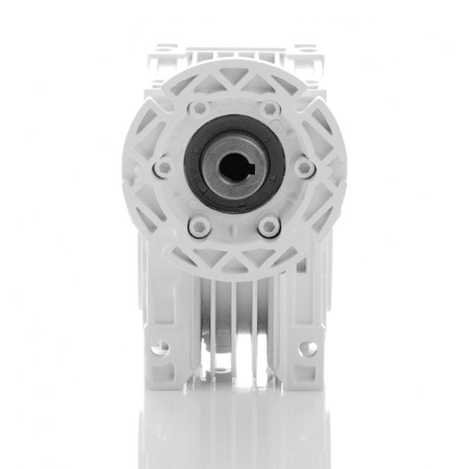 šnekové elektropřevodovky WGM 040