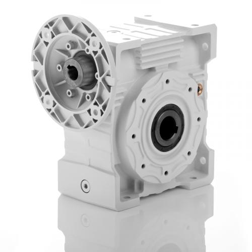 šnekové převodovky pro průmysl WGM130