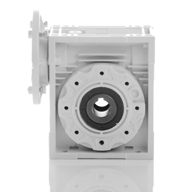 šnekové převodovky VYBO gears WGM075