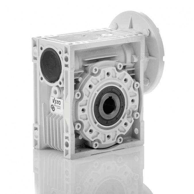 šnekové převodovky WGM075