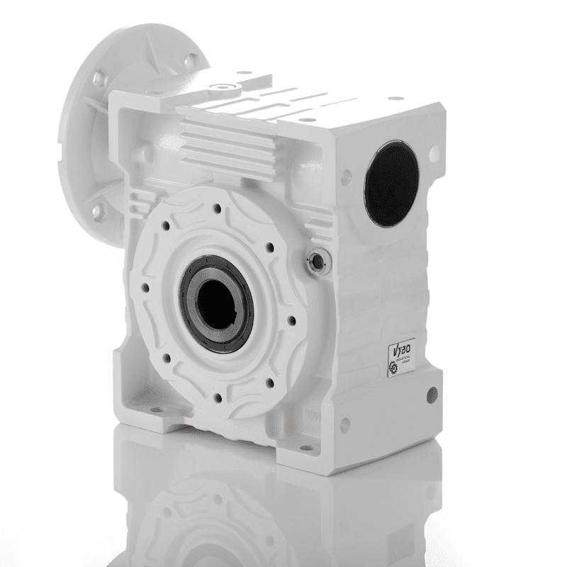 šnekové převodovky WGM110