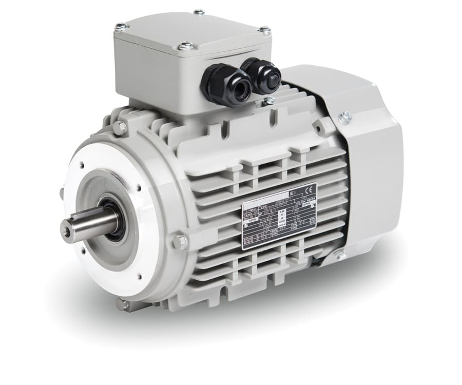 elektromotor 0,12kw 1AL712-8