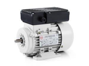 jednofázový elektromotor 0,12kw 1ALJ 631-4