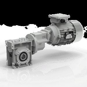 mezipřevodovka čelní PS090